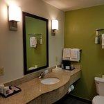 ภาพถ่ายของ Sleep Inn and Suites Dothan