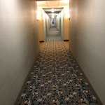 Foto de Staybridge Suites Portland Airport