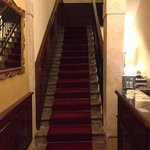 Hotel Hesperia Foto