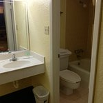 Photo of Days Inn Cocoa Cruiseport West At I-95/524