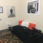 Zdjęcie Aloi Rooms