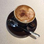 Photo of Caffe San Simeon