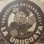 Photo of Parrillada la Uruguaya