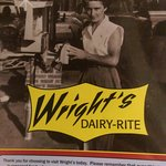 Foto di Wright's Dairy Rite