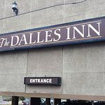 Foto de The Dalles Inn