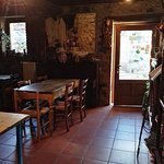 Agriturismo Al-Marnich Foto
