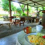 Gongkaew Chiangmai Home Foto