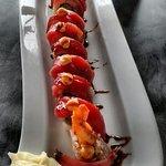 Sushi Awesome