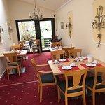 Photo of Hotel-Restaurant Sebastianushof