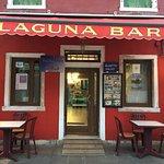 Photo of Laguna Bar