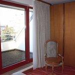 Hotel Piemont Foto