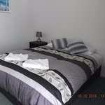 Blake Court Motel Foto