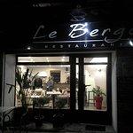 Le Bergo