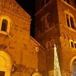 Photo of Hotel Caserta Antica