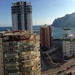 Photo of Apartamentos Esmeralda Suites