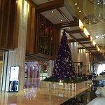 Photo of Crowne Plaza Huangshan Yucheng