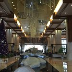Photo of Crowne Plaza Huangshan Yucheng