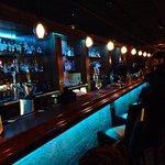 Azul Lounge照片