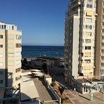 Photo of Victoria Beach Apartment