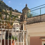 Photo of Residenza del Duca Hotel