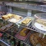 Oferta de tartas
