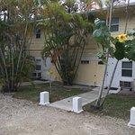 Photo of Hidden Harbor Suites
