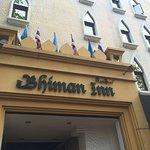 Photo of Bhiman Inn