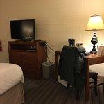 Foto de Driftwood Hotel
