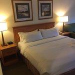 Photo of Holiday Inn Orlando International Airport