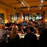 Photo of Restaurant Jano Grillades