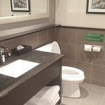 Holiday Inn Express & Suites Saint-Hyacinthe Foto