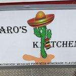 Caro's Kitchen