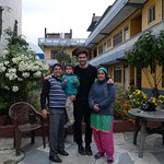 Photo of Pushpa Guest House