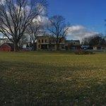 Photo de Lake Orchard Farm Retreat