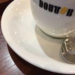 Photo of Doutor Coffee Shop Toyama Esta