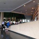 Barcelo Solymar Arenas Blancas Resort Foto