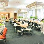 Foto de Palace Hotel Omiya