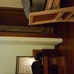TA_IMG_20161212_043555_large.jpg