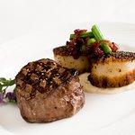 Greystone Prime Steakhouse & Seafood照片
