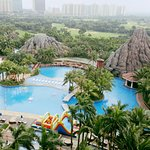 Photo of Mission Hills Resort Haikou