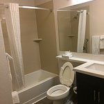 Photo of Candlewood Suites Dallas Park Central