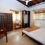 Mangrove Villa Foto