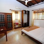 Mangrove Villa Photo