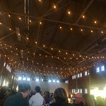 Delightful event Venue at The Brick in Liberty Station,  Point Loma, San Diego