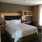 Photo de TownePlace Suites Houston Clear Lake