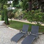 Photo de Relais Villa Augusta