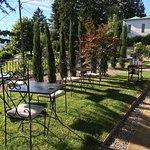 Photo of Relais Villa Augusta