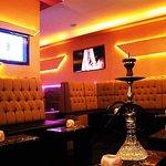 My-Latya Shisha Lounge