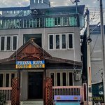 Photo de Pyinsa Rupa