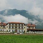 Photo of Villa Belles Hotel